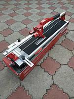 Плиткорез монорельсовый HAISSER 600 мм, 64033 German Quality