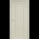 Двері міжкімнатні Korfad Oristano OR-01, фото 2