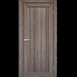 Двері міжкімнатні Korfad Oristano OR-01, фото 3