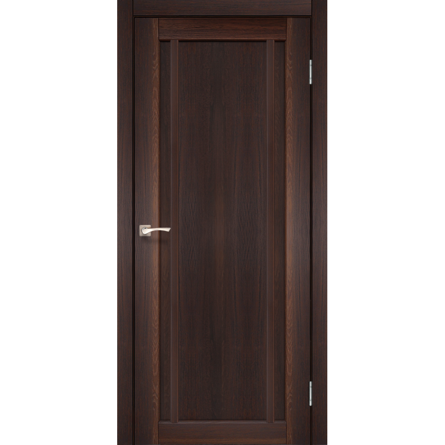 Двері міжкімнатні Korfad Oristano OR-01
