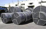 Лента конвейерная 600х4 ТК-200-4-2, фото 2