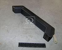Ручка двери с фиксатором МТЗ унифицир. кабина (пр-во МТЗ) 80-6708600