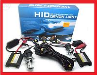 Биксенон Hid Xenon Light H4 (Ксеноновый свет)