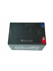 Аккумулятор для электровелосипедов 6-DZF-12  ( 12V 12AH )