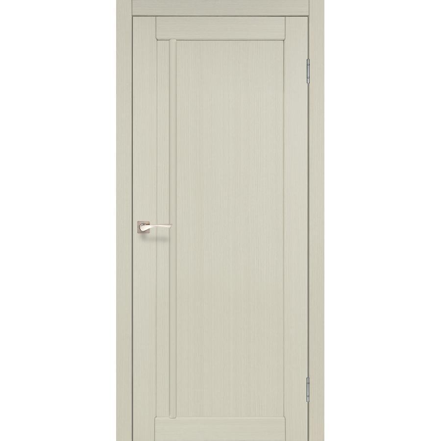Дверь межкомнатная Korfad Oristano OR-05