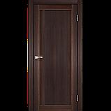 Двері міжкімнатні Korfad Oristano OR-05, фото 2