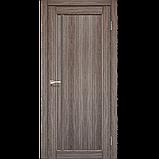 Двері міжкімнатні Korfad Oristano OR-05, фото 3