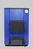 Котел MaxiTerm – 12 кВт с варочной повехностью, модель 1