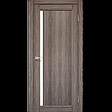 Дверь межкомнатная Korfad Oristano OR-06, фото 2