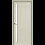 Дверь межкомнатная Korfad Oristano OR-06, фото 3