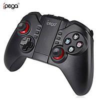 Ігровий джойстик IPEGA 9068