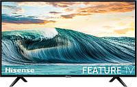 """Телевізор 40"""" Hisense H40B5100, фото 1"""