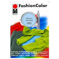 Краситель для ткани 090 Светло-голубой 30 г Marabu