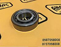 Подшипник полуоси внутренний на JCB 3CX, 4CX номер : 907/08400, 907/20025, NU307