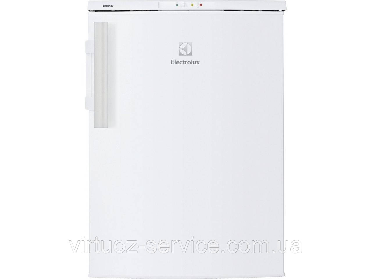 Морозильная камера Electrolux EUT1040AOW