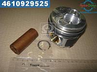 ⭐⭐⭐⭐⭐ Поршень VAG 81.01 AXD/AXE/BAC/BLJ/BLK (CYL 3-5) (производство  KS)  41092600