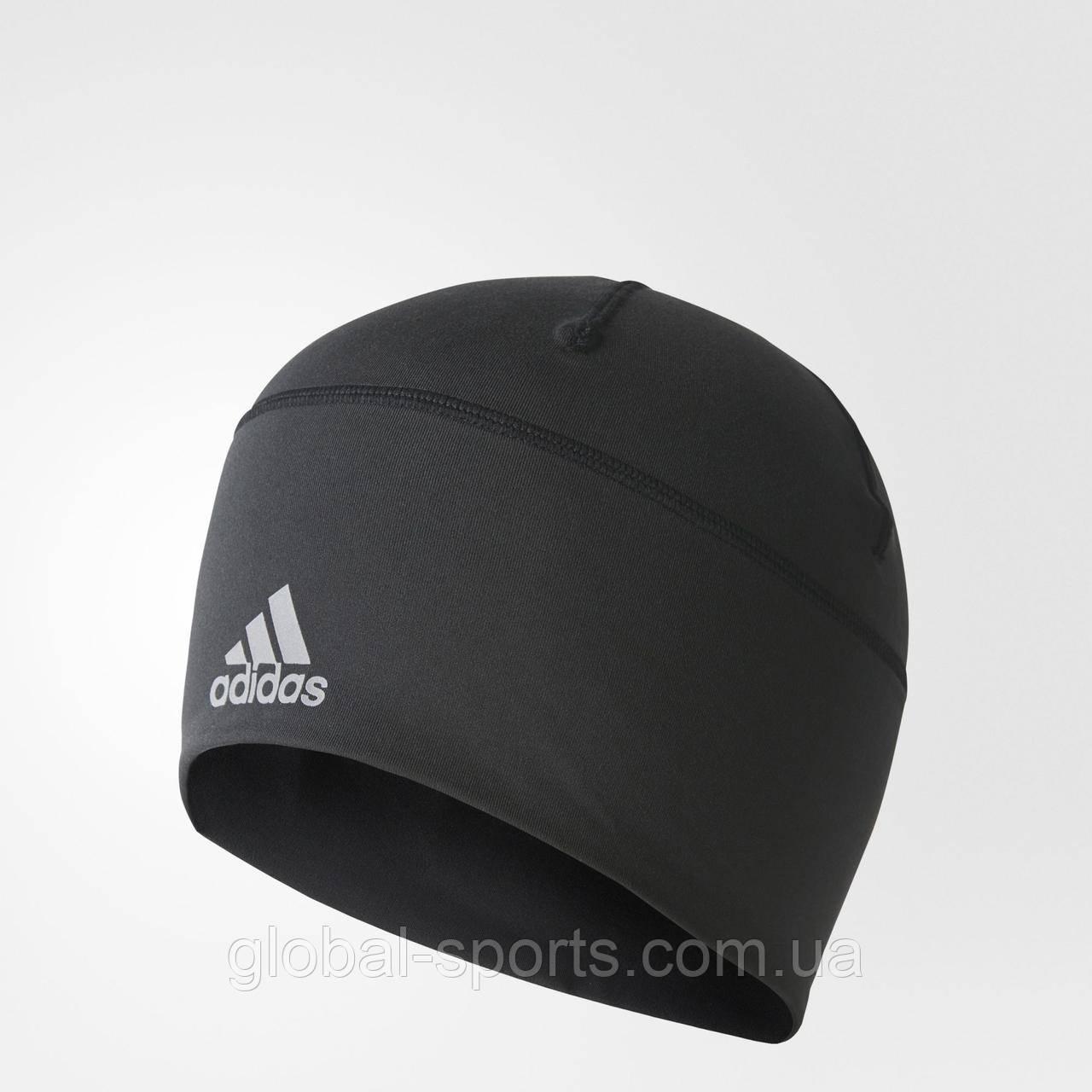 Шапка Adidas Performance Climalite (Артикул: BR0797)