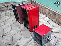 Режущий блок Измельчитель веток REZAK Р 50, до 50ти миллиметров.