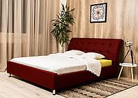 Кровать Corners Герда