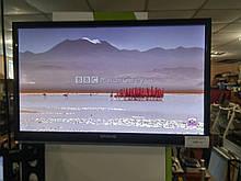 Телевизор BRAVIS LED-22B1000B (Без подставки)