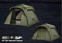 Шелтер Solar SP Bankmaster Quick-Up Shelter, фото 1