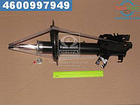 ⭐⭐⭐⭐⭐ Амортизатор подвески Nissan Murano передний левый газовый Excel-G (производство  Kayaba)  339071