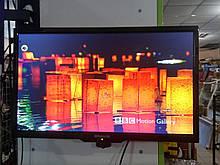 Телевизор BRAVIS LED-22H10B