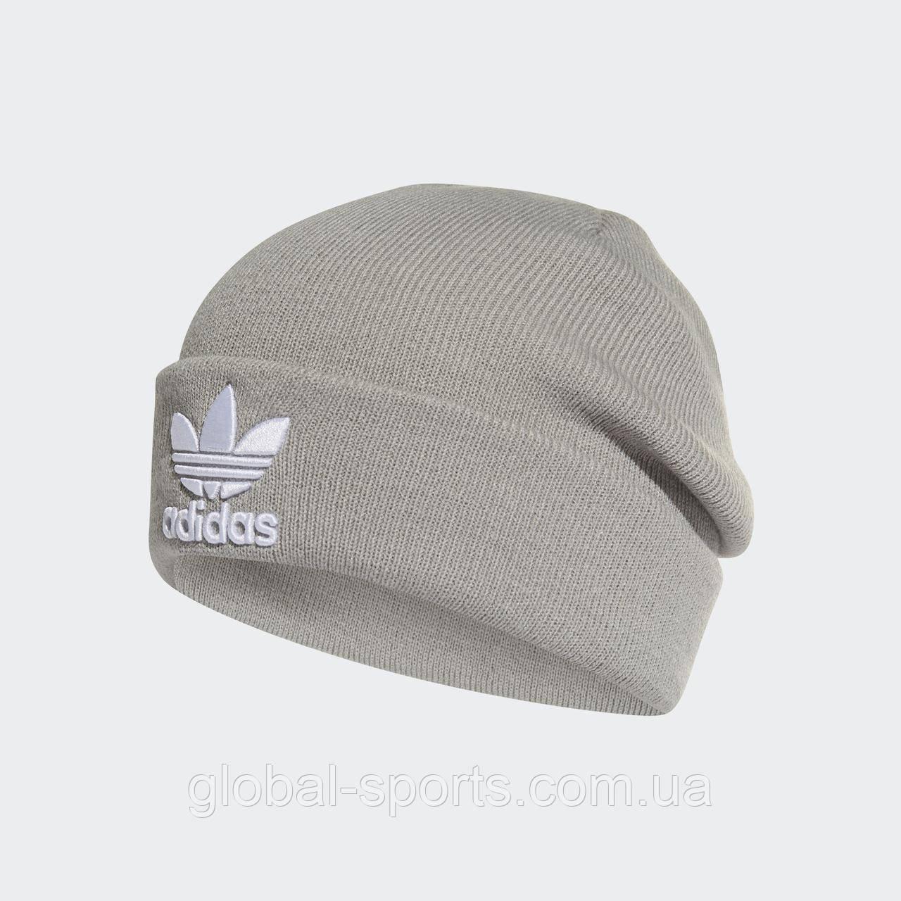 Шапка-бини Adidas Trefoil(Артикул:DH4296 )