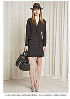 Платье Denny Rose 821DD10009