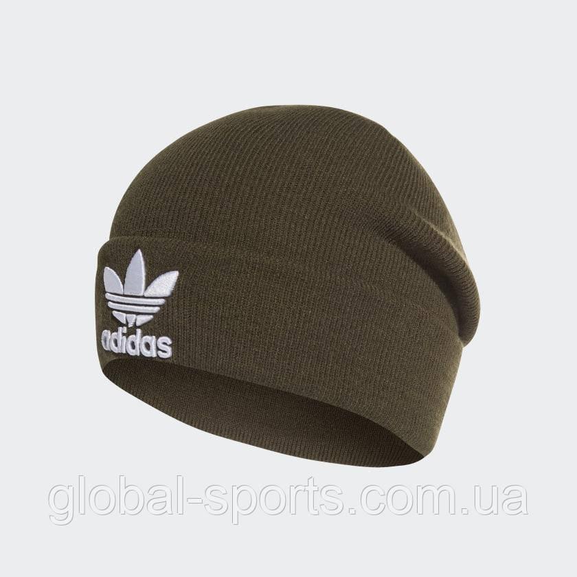 Шапка-бини Adidas Trefoil(Артикул:DH4298 )