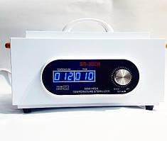 Сухожаровой шкаф-стерилизатор SM-360B