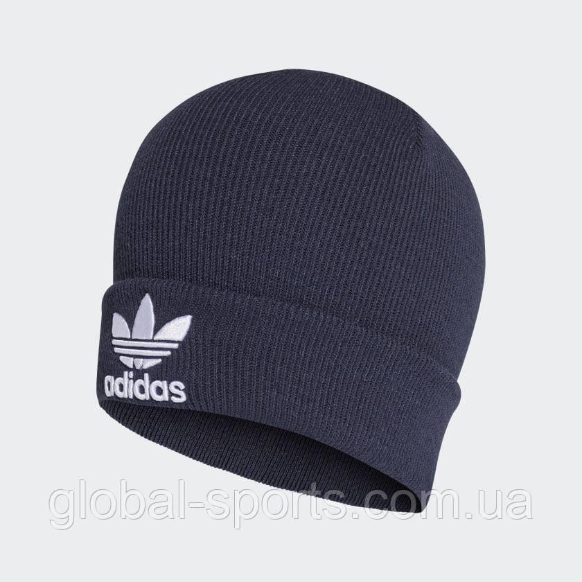 Шапка-біні Adidas Trefoil(Артикул: BK7639 )