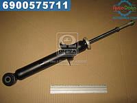 ⭐⭐⭐⭐⭐ Амортизатор подвески НИССАН MAXIMA задний газовый (производство  TOKICO)  U2972