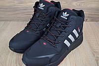 Кроссовки мужские Adidas Jogger. ТОП качество!!! Реплика, фото 1