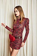 Платье Denny Rose 821DD10010