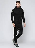 Мужской спортивный костюм размер M (44) CC-6564-10