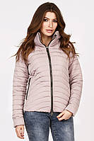 Куртка LS-8822-10