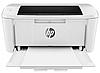 Принтер HP LaserJet Pro M15w + USB cable, фото 2