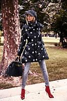 Пальто Denny Rose 821ED35019