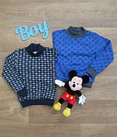 Джемпер детский для мальчика Турция,детская одежда Турция,турецкий детский трикотаж,интернет магазин,жиккард