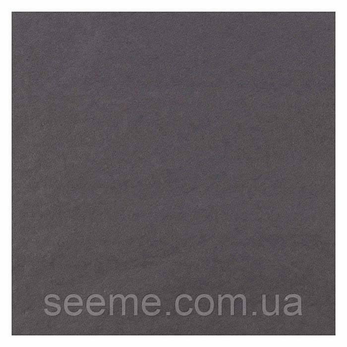 Бумага тишью, Slate Gray, 1 лист