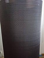 Сетка фильтровая галунного плетения ( низкоуглеродистая ) П 56