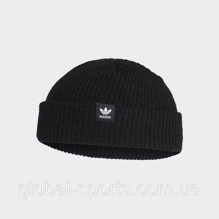 Шапка Adidas Originals Trefoil Fisherman (Артикул: D98950)