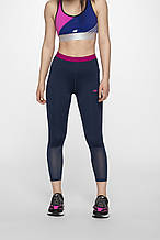 Лосины женские 4F Fitness S-L (H4L19-SPDF002-30S) M
