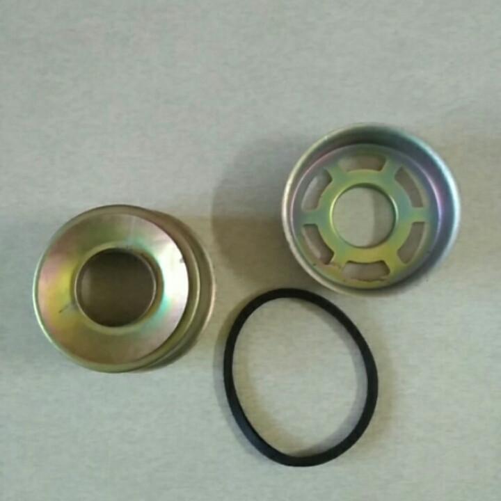 Элемент фильтра грубой очистки 186F