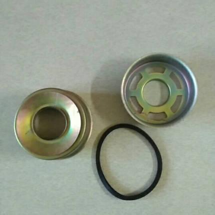 Элемент фильтра грубой очистки 186F, фото 2