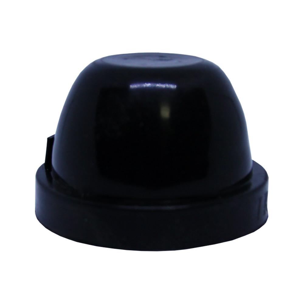 Пыльник-заглушка для фары 105-100-62