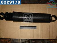 ⭐⭐⭐⭐⭐ Амортизатор МАЗ подвески задней пневмо новый полуприцеп, МAН ст.к. (производство  БААЗ)  А1-290/475.2905006