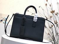 Мужской портфель - Prada, фото 1