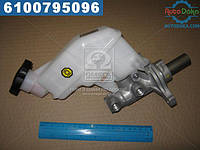 ⭐⭐⭐⭐⭐ Цилиндр тормозной главный Hyundai Elantra 11- (производство  Mobis)  585103X500